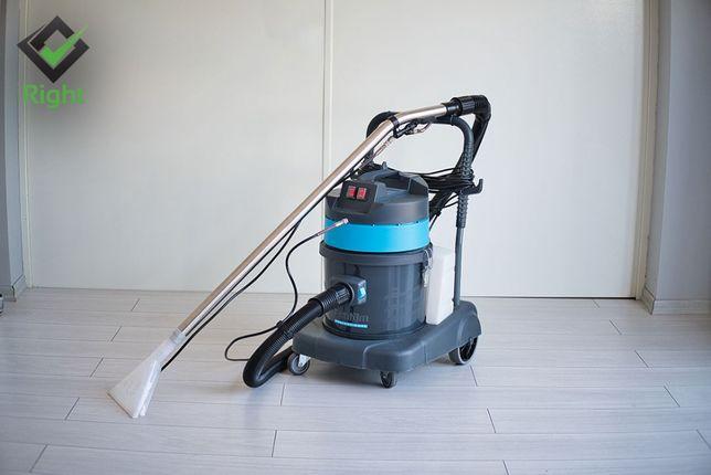 Extractor Fantom Promidi 250CP