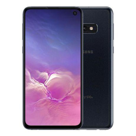 Продам либо обмен Samsung s10e.  6/128
