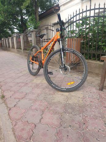 Bicicleta principia