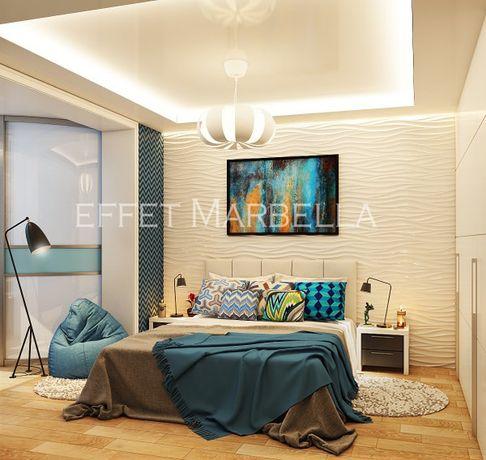Декоративни облицовки 3D панели за стени 0022 гр. Варна - image 3