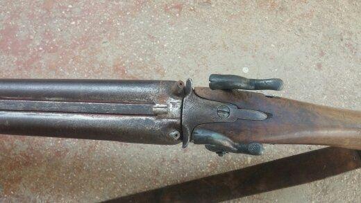 пушка