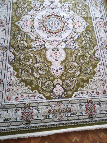 Новый ковёр 2х3 м. Турция 20 000 тг