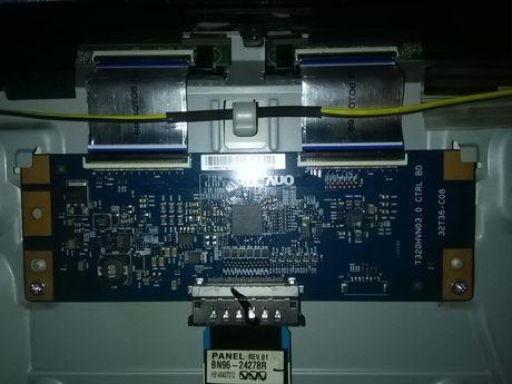 T-Con T320HVN03.0