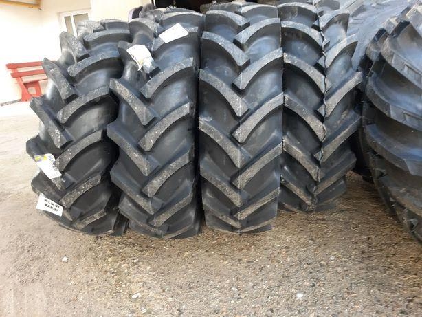 OZKA 13.6-24 Cauciucuri noi agricole de tractor Anvelope cu 12PLY tva