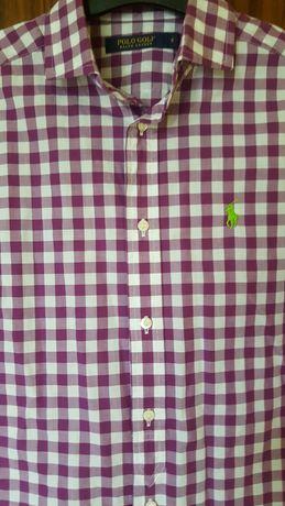 Polo Ralph Lauren  оригинална риза
