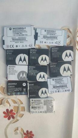 Baterie acumulator Motorola originale HC40 GK40 moto G4 G5 E3