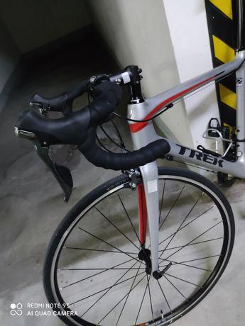 Trek Emonda S carbon road bike