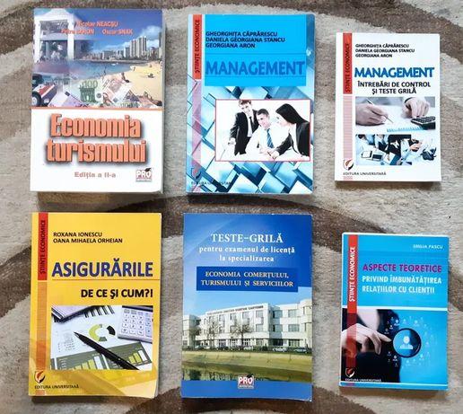 Manuale facultate MTC
