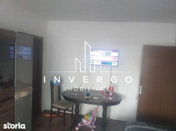 Apartament, 2 camere,  de vânzare, în Rogerius