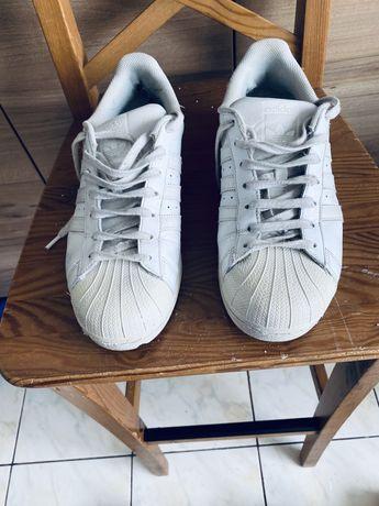 Adidas Superstar originali, masura 44