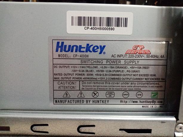 Блок питания Huntley 300w