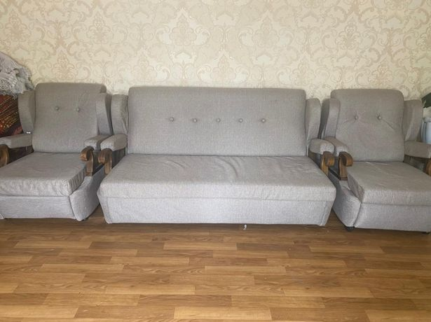 Продам диван за 30 000тг