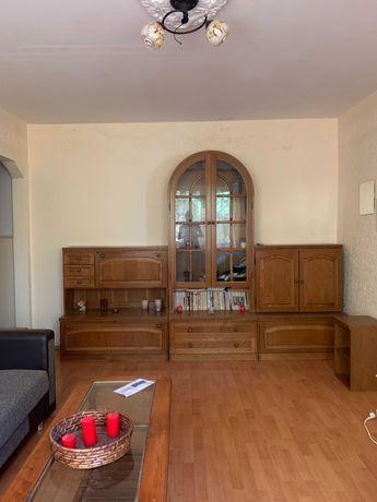 Apartament 2 camere - Targoviste, M11