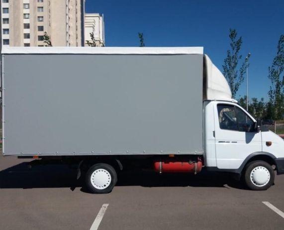 Грузоперевозки Переезды квартиры межгород доставка грузотакси грузчик