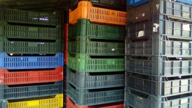 100 capsuri-lazi-ambalaje-navete plastic Unguresti ;stare ca noi