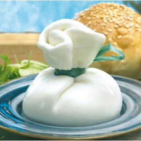 Produse exclusive pe baza de lapte de bivolita natural 100% autentic