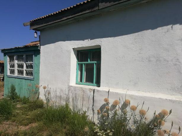 Продам благоустронный дом
