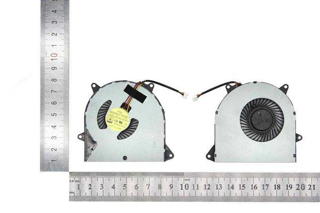 Система охлаждения ноутбука Lenovo IdeaPad 110-15IBD