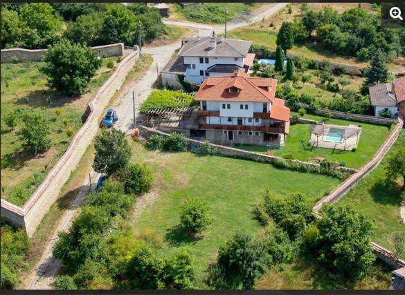 Продава къща/вила в Арбанаси от собственик