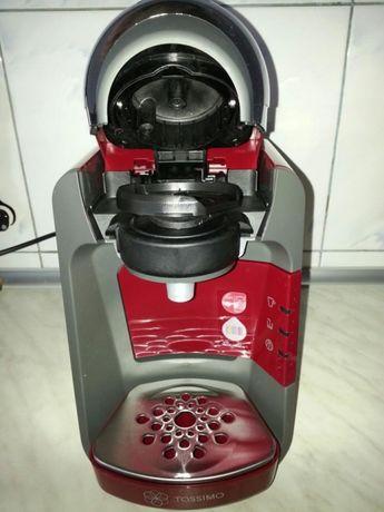 espressor tassimo suny