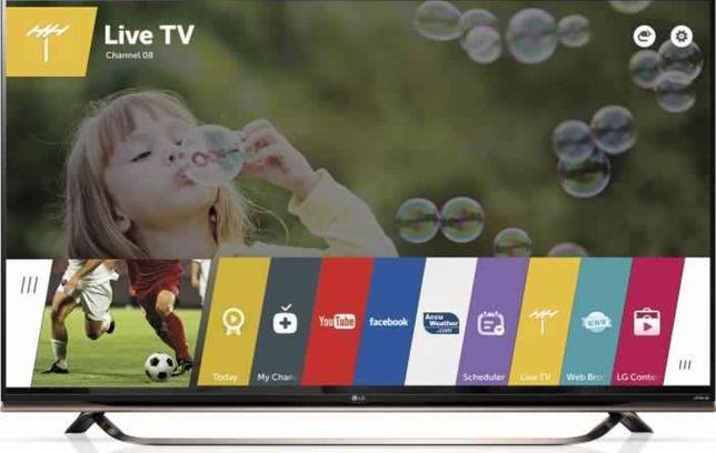 Reparatii televizoare tv crt,lcd,led,plasma,electronice de orice fel