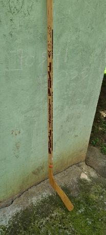 Crosa hochei made in Ukraine