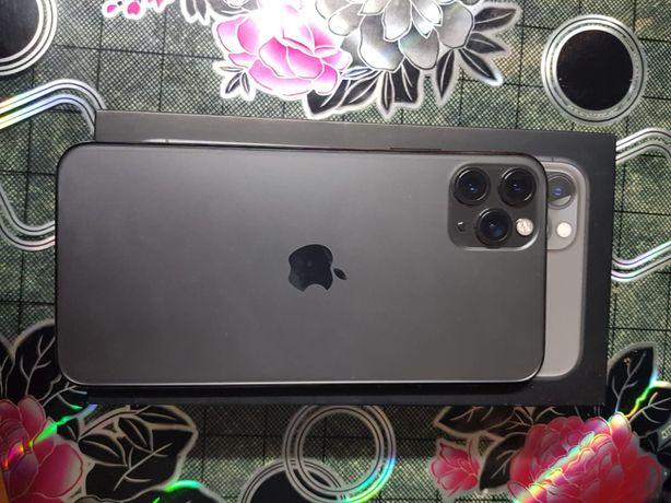 Продам IPhone 11 Pro Max 512gb 2sim