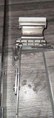 Sistem de închidere geam termopan Gealan 80cm