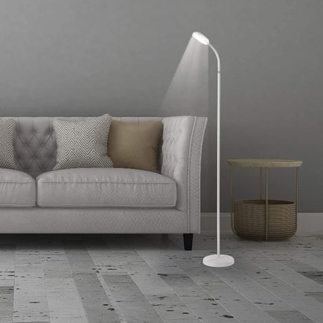 Безкабелна подовата лед лампа EASYMAXX Daylight