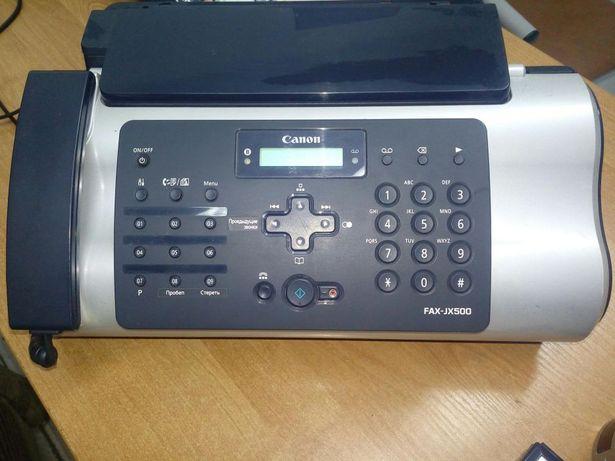 Телефон-факс продам.