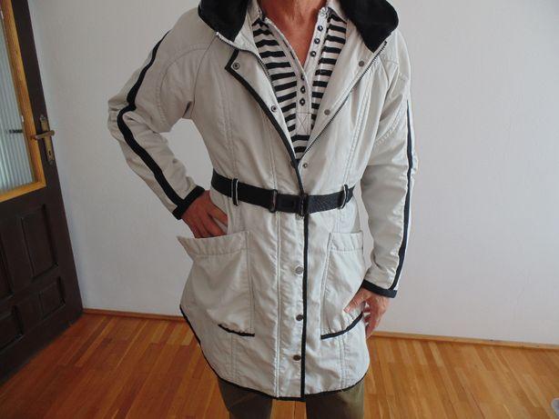 vand jacheta easy coat