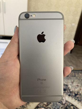 Айфон  6s сатылады