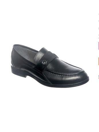 Продам туфли для мальчика Minimen