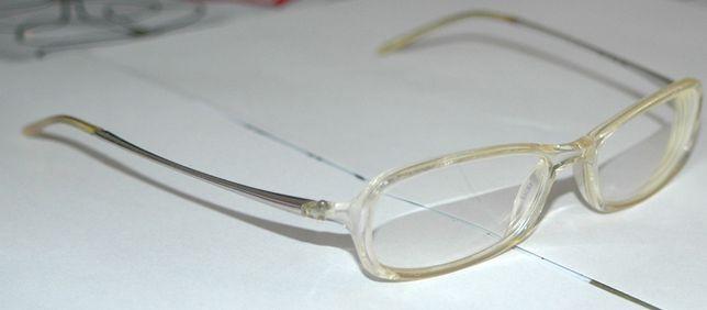 Rama ochelari Safilo by OXYDO 130 x139 9x2 - italy - vintage - origin