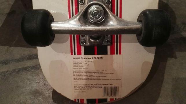 Skateboard  maxtar