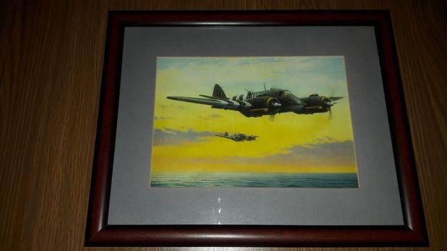 Raaf Squadron 1943