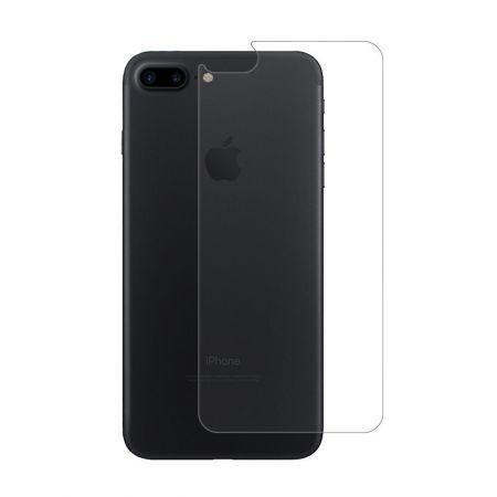 Folie protecție față + spate Apple iPhone 7 Plus