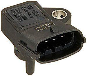 Датчик давления воздуха Hyundai Accent 10/ Elantra/ Ceed/ Cerato