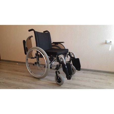 АКЦИЯ !!! Продам немецкие инвалидные коляски/кресло Otto Bock в Жамбыл