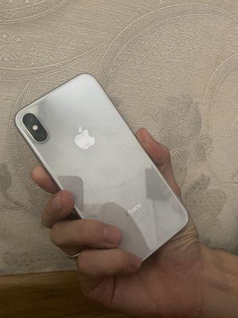 Iphone X айфон Х