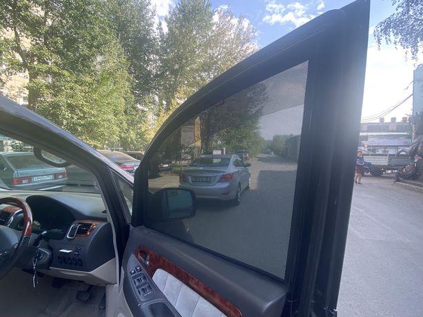 Авто шторки опт/розница