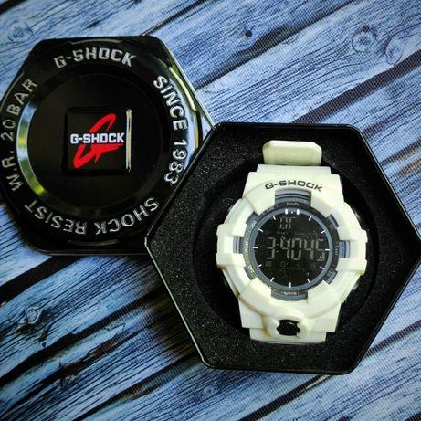 Casio G-Shock мужские часы