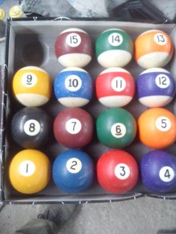 Билярдни топки
