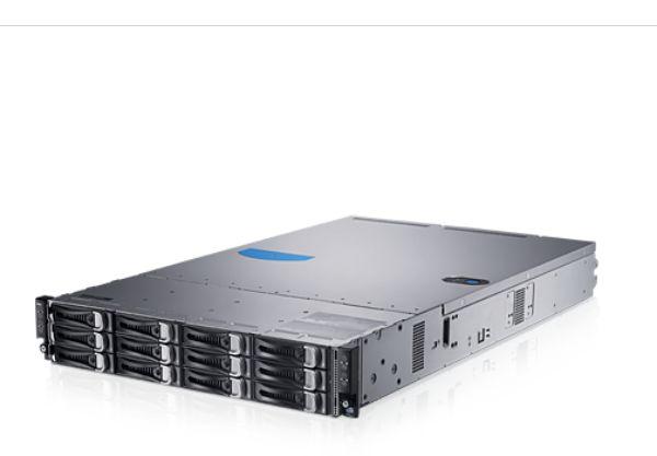 """Server C6100 xs23ty 12 x 3.5"""""""