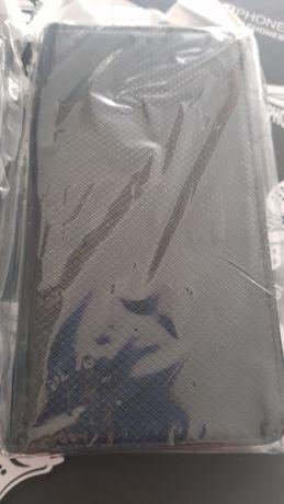 Nokia 4.2 калъфи