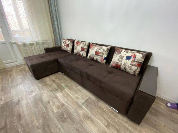 Диваны,мягкая мебель,диван,тахта,угловой диван,мебель,оптовые цены!