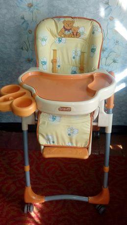 Продам детский стульчик. В отличном состоянии.