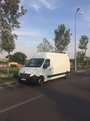 1 transport marfa si mobila in bucuresti sector 1.2.3.4.5.6 si tara