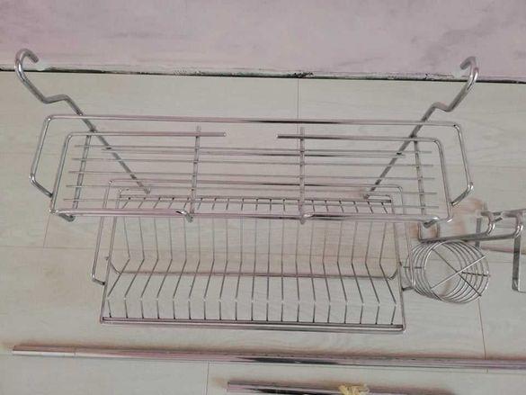 Кухненски сет за дома