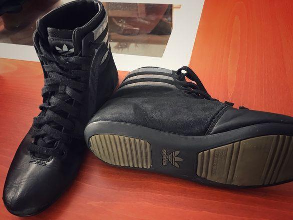 Оригинални кецове Adidas